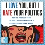 Artwork for Protecting Your Intimate Relationships in a Poisonous Partisan World