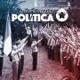 Artwork for ONDE Política #012 - Fascismo