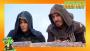 Artwork for Assassins Creed UGO movie review