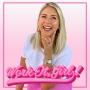 Artwork for Going All In on Your Side Hustle with Sydney Durrett Falker