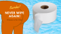 Artwork for Why TP Sucks & 10 Reasons to Switch to a Bidet - EAD 12