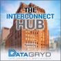 Artwork for E04: VinayNagpal,President of InterGlobix LLC, Shares His Perspective on DataGryd