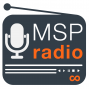 Artwork for MSP Radio 120: Security as an Emerging Opportunity for MSPs