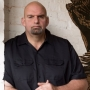 Artwork for 278 John Fetterman Speaking Truth About the Opioid Crisis and Running an Entrepreneurial Political Campaign