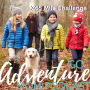 Artwork for 365 Mile Challenge