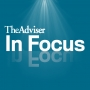 Artwork for In Focus: How brokers can build resilience in their businesses