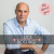 EP25 Adult Emotional Dependency, Love Proteins, & Reparenting with Luca Bosurgi show art