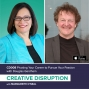 Artwork for CD008 Pivoting Your Career to Pursue Your Passion with Douglas Gardham