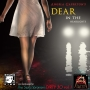 Artwork for Dear in the Headlights by Angela Caperton