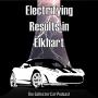 Artwork for 092: Electrifying Results in Elkhart