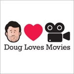 DLM has moved!