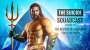 Artwork for 189: The Review of Aquaman (Part II: The Chaser) [SPOILERS]
