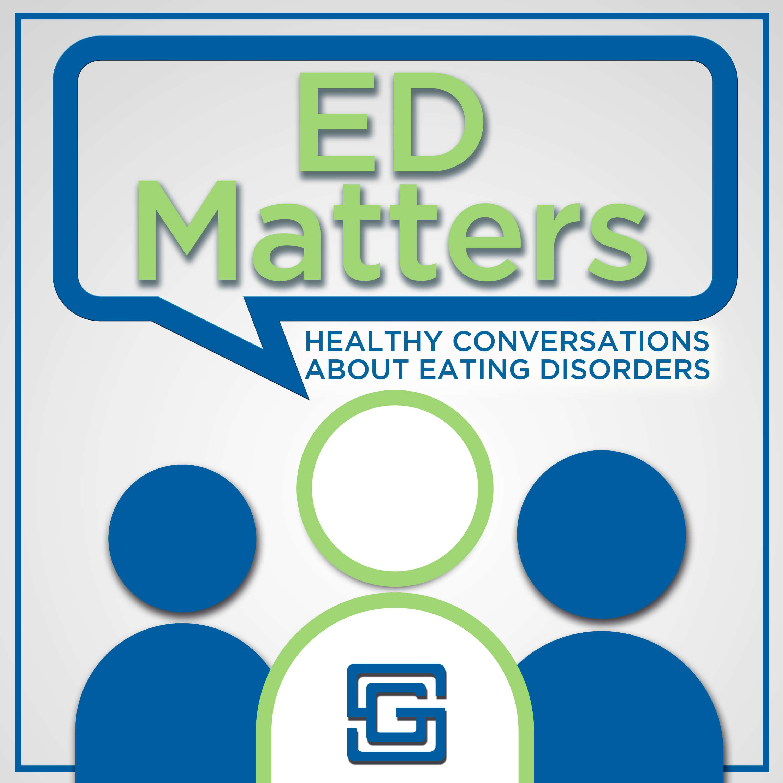 ED Matters