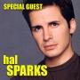 Artwork for Succotash Epi41: Backstagin' With Hal Sparks