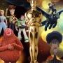 Artwork for Episode 198 - 2020 Oscar Special