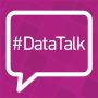 Artwork for Women in Data w/ Payal Jain, Roisin McCarthy & Rachel Keane @WomenInDataUK #DataTalk