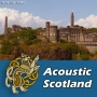 Artwork for Acoustic Scotland #169