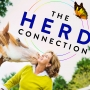 Artwork for The Herd Connection - Episode #1