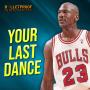 Artwork for FULFILLMENT: Your Last Dance