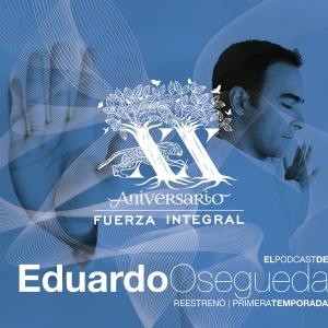 El Podcast de Eduardo Osegueda
