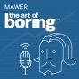 Artwork for Playing the plan: Mawer's global balanced portfolio | EP17