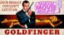 Artwork for 95 - Goldfinger