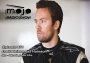 Artwork for The Mojo Radio Show EP 171: A Straight-Up Approach To High Performance In Today's Business World - David Heinemeier Hansson