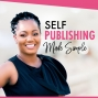 Artwork for Self-Publishing Made Simple