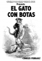 Artwork for El gato con botas (Perrault