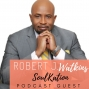 Artwork for How To Build Generational Wealth with Robert J Watkins