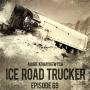 Artwork for Skillset Live Episode #69 - Ice Road Trucker - Mark Kohaykewych