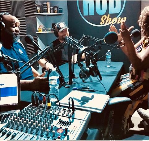 hub_show_podcast