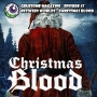 Artwork for Reviews of Between Worlds - Christmas Blood