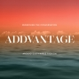 Artwork for Episode 00 | INTRODUCTION TO ADDVANTAGE