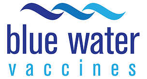 Blue Water Vaccines