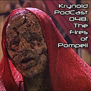 048: The Fires of Pompeii