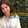 Artwork for #115 - Ximena Montilla - Preservar nuestro idioma