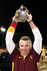 Episode 57 - Josh Hubner, The Fight Hunger Bowl & The Territorial Cup
