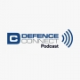 Artwork for Cyber security and the defence industry – Michelle Price, AustCyber