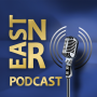 Artwork for 20160209 East Niagara Radio News