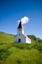 Artwork for s4a280 - An Irish Church