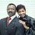 Manna Unappreciated -Pastor Thomas Goggins show art
