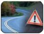 Artwork for Roadside Safety