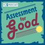 Artwork for Assessment for Good Teaser