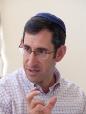 Parshat Shabbat HaGadol