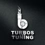 Artwork for TNT Ep. 049 - Taycan: Tesla Killer or Porsche's Electric Car Filler?