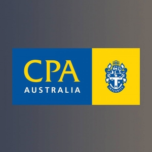 CPA Australia Podcast