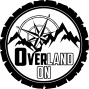 Artwork for Overland On - Food on the Trail