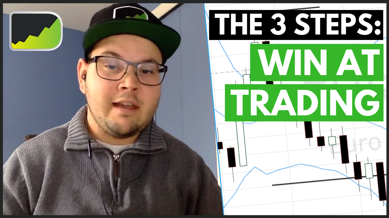 The-3-Simple-Steps-To-Trading