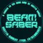 Artwork for Beam Saber Intro Story